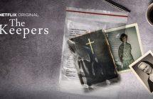 The Keepers: le meurtre irrésolu d'une religieuse arrive sur Netflix