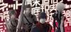 Blame! : le film animé de Hiroyuki Seshita débarque sur Netflix