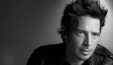 Chris Cornell: décès subit du chanteur de Soundgarden