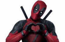 Deadpool : FXX commande une comédie animée de Donald Glover