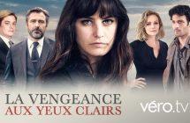 The Big C, Real Humans, La Vengeance aux yeux clairs et MARS sur TOU.TV