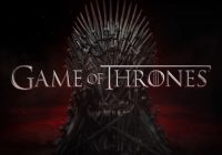 Game of Thrones: 4 séries dérivées pour Le Trône de fer