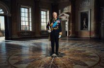 King Charles III sera diffusé à MASTERPIECE sur PBS