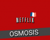 Osmosis: une deuxième série originale française chez Netflix