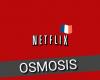 Osmosis: une deuxième série originale française chez Netflix