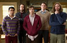 Silicon Valley et Veep seront de retour sur HBO