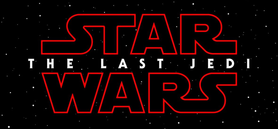 Star Wars 8: The Last Jedi: photos de Laura Dern et Benecio Del Toro