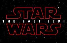 Star Wars 8: The Last Jedi: photos de Laura Dern et Benecio Del Toro
