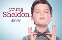Young Sheldon: la bande-annonce recoit plus de 22 millions de visionnements
