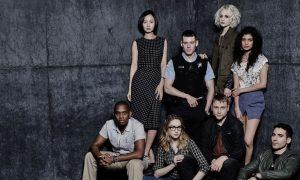 Sense8: Netflix annule la série après 2 saisons