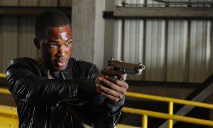 Fox a annulé la série 24: Legacy