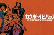 Cowboy Bebop: une série live américaine en production