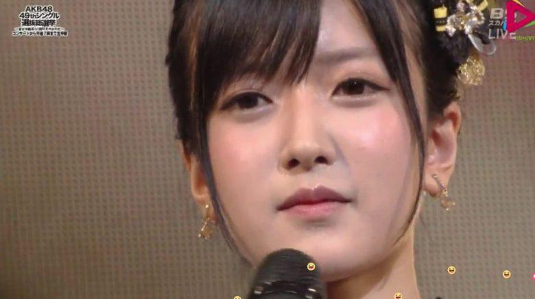 Jeune idole japonaise de 18 ans part 1 - 2 part 9