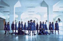 Keyakizaka46: tentative de meurtre lors d'un Handshake Event