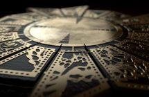 Hellraiser: décès de Simon Sayce, le créateur du Cube