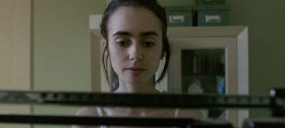 To The Bone: Netflix présente un film sur l'anorexie