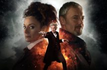 Doctor Who: des images de l'épisode World Enough And Time