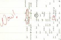Signal Wow! : le mystérieux signal extraterrestre enfin décrypté