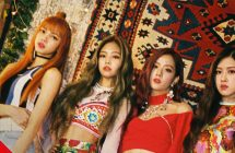 BLACKPINK: un teaser pour la chanson AS IF IT'S YOUR LAST