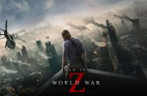 World War Z: David Fincher va réaliser la suite avec Brad Pitt