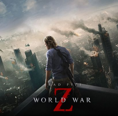 World War Z: David Fincher va réaliser la suite avec Brad Pitt