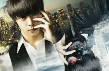 Tokyo Ghoul: enfin!! une vraie bande-annonce!