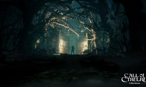 Call of Cthulhu: Playstation dévoile le trailer au E3 2017