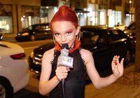 Lactatia: un jeune drag queen de 8 ans devient la coqueluche des médias LGBT