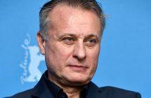 Millénium: décès de l'acteur suédois Michael Nyqvist