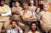 Semaine du 5 juin sur Netflix: Shimmer Lake, Orange Is The New Black, Shadowhunters et autres