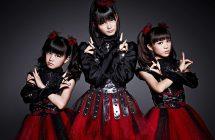 Kawaii Podcast présente: Babymetal et l'émergence des idoles alternatives