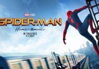 Spider-Man: Homecoming – Critique du nouveau film Marvel