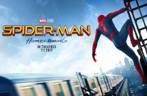 Spider-Man: Homecoming – Critique du nouveau film Marvel