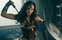Wonder Woman 2: La suite a déjà une date de sortie