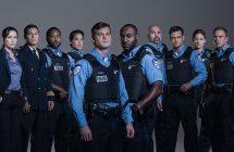 19-2 saison 4: la dernière saison sera diffusée sur CTV