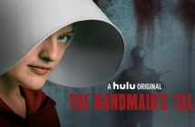 The Handmaid's Tale, L'Académie et Blue Moon 3 sur Club illico