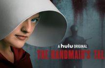 The Handmaid's Tale, L'Académie et Blue Moon 3 sur Club illico