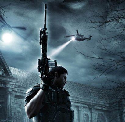 Resident Evil: Vendetta: entrez dans les coulisses du film (vidéo)