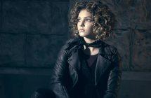Gotham saison 4: Selina Kyle (Camren Bicondova) devient Catwoman