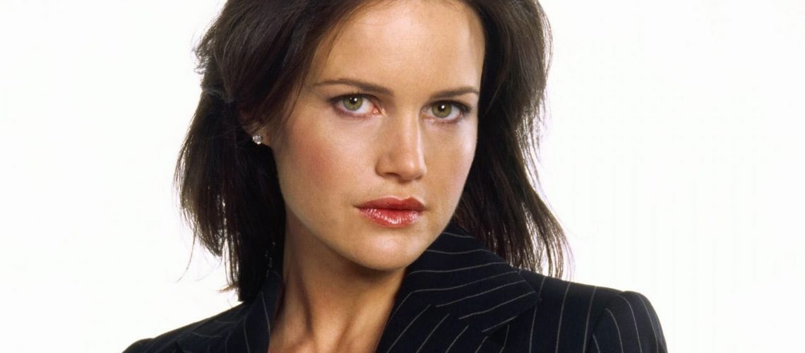 The Haunting of Hill House: Carla Gugino se joint à l'adaptation Netflix