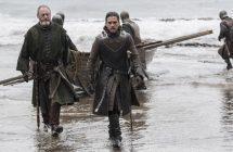 Game of Thrones saison 7 épisode 3 : les streams de The Queen's Justice