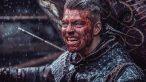 Vikings saison 5: la bande-annonce du San Diego Comic-Con