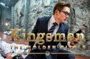 Kingsman: The Golden Circle: un deuxième trailer pour le nouveau Matthew Vaughn