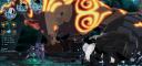 Little Witch Academia: Chamber of Time: le générique du jeu dévoilé