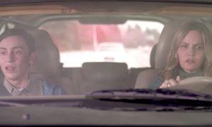 Atypical: une première bande-annonce pour la comédie Netflix