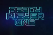 Ready Player One: le nouveau Steven Spielberg se dévoile au Comic Con