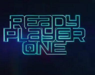 Ready Player One: le nouveau Steven Spielberg se dévoile au Comic Con