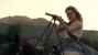 Westworld saison 2: HBO dévoile les premières images au Comic-Con