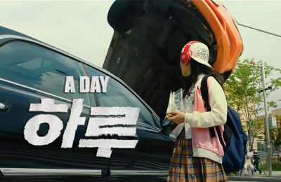 A Day – Critique du film de Sun-ho Cho