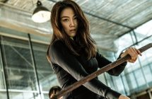 The Villainess – Critique du film de Byung-gil Jung